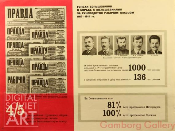 the success of the bolsheviks in gaining Summary by november 1917 the provisional government was in complete collapse in the meantime, the bolshevik party, helped by german money, had built up an efficient party organisation, a brilliant propaganda machine, and a powerful private army (the red guards.