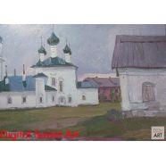 Lev Frolov (born 1928) (Лев Ефимович Фролов)